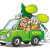 il-giardiniere-624x472