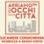 TelecamereLocandina_slogan-285x280