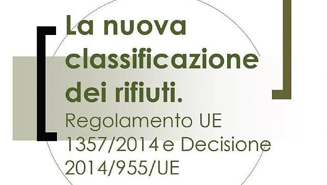 25052015_nuova-classificazione-dei-rifiuti_03