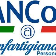 logo-ancos