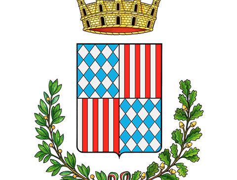 stemma san damiano