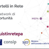 MEPA banner